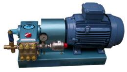 ETS38-210