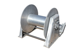 HV300-3T-600-750