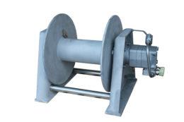 HVA168-300-500-300