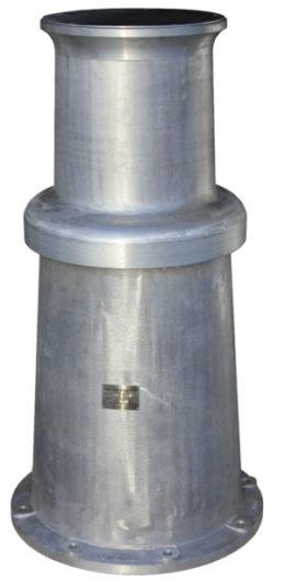 N350-8000