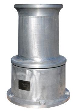 N250-2000
