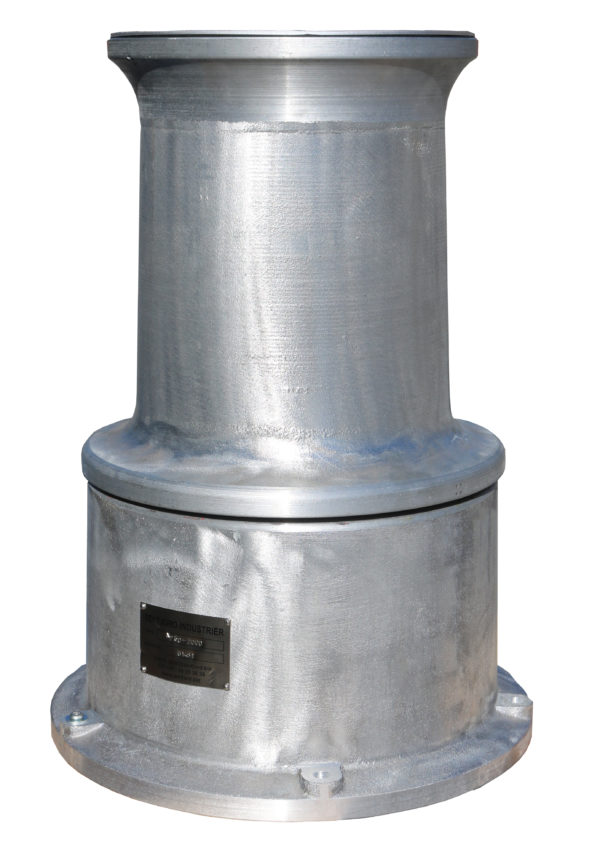 N250 2000