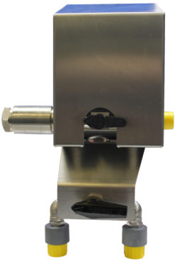 SD150-2