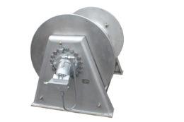 HV400-10T-838-880