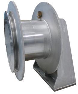 HVE400-5T-350-880