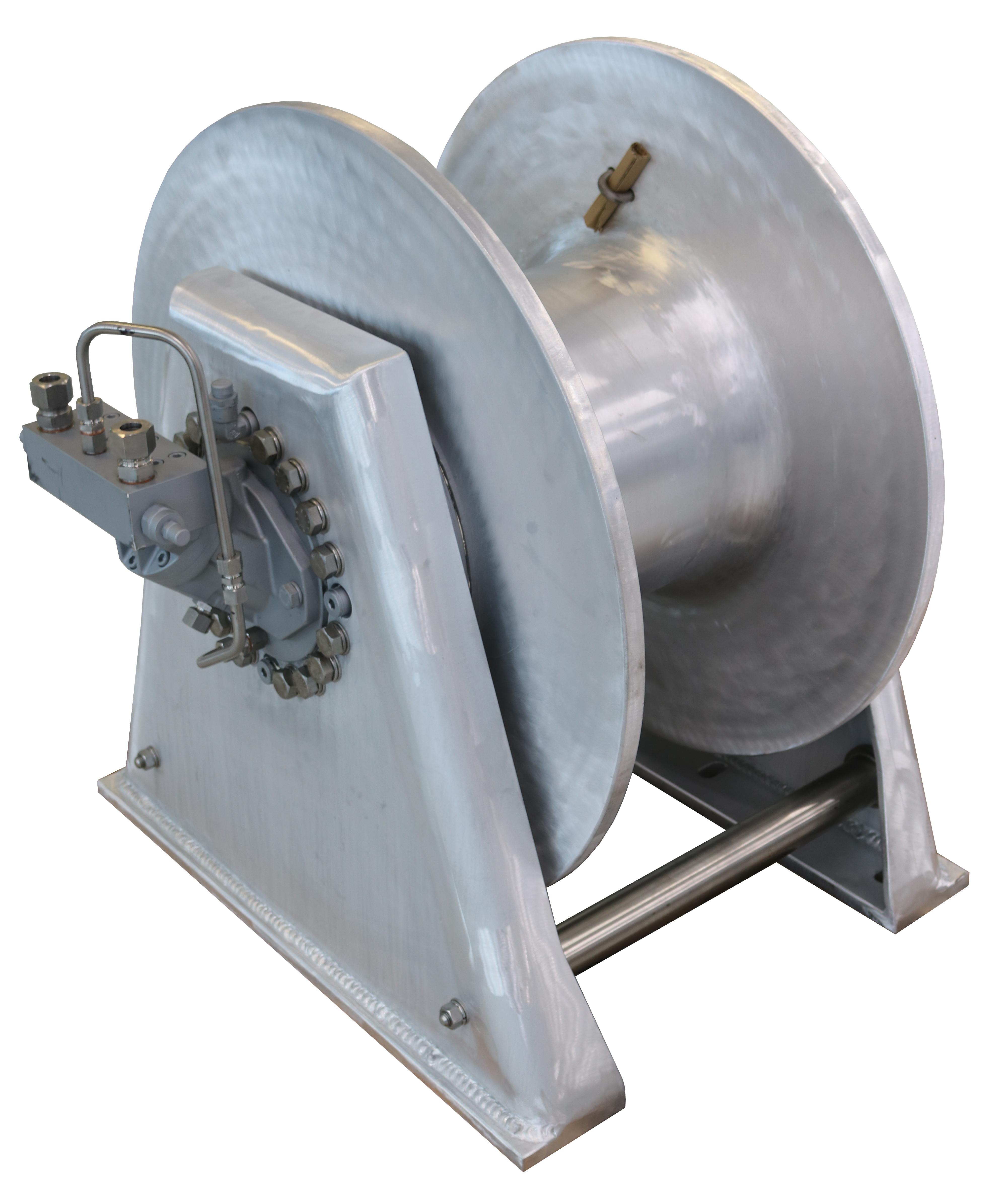 HV400-10T-400-880
