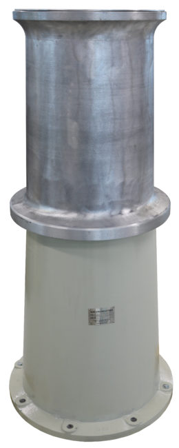 N400-8000