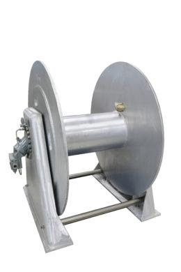 HV400-15T-800-1450
