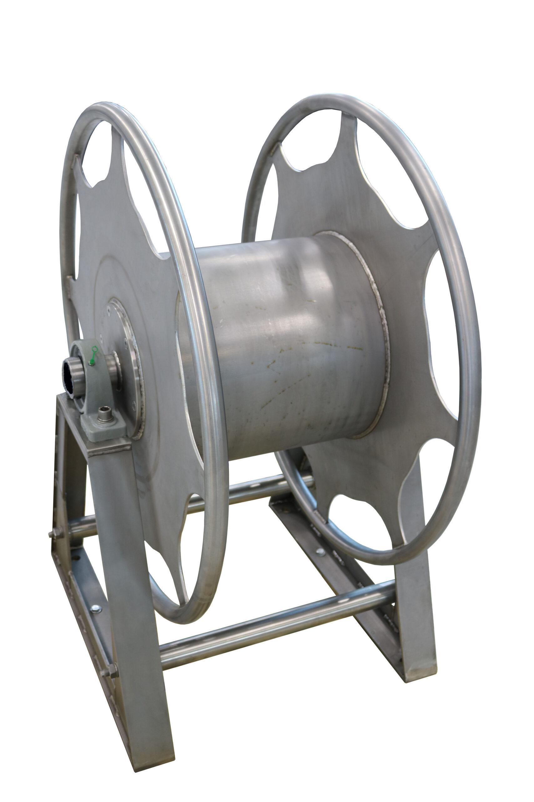 Tautrommel 400-880